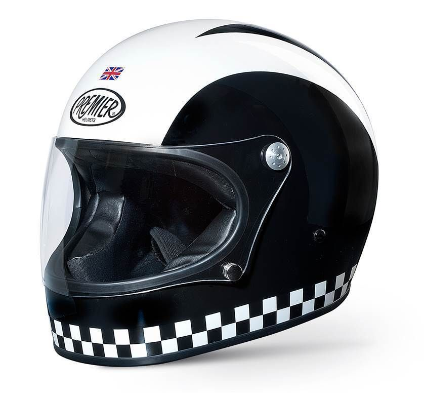 Vintage Full Face Helmets Google Search Motorradhelm Vintage Helm Helm