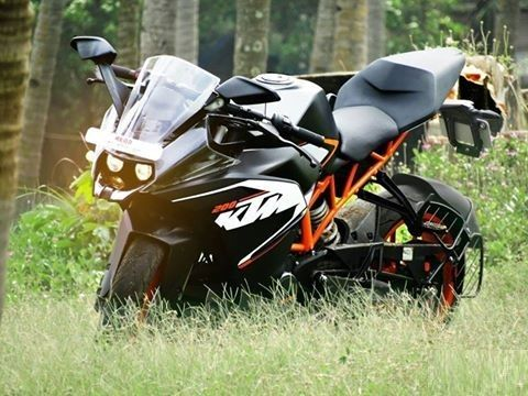 Ready To Race With Ktm Excellent Photography By Me Ktmrc200 Background Images Wallpapers Beautiful Images Nature Marvel Wallpaper Get ktm rc wallpaper hd download png