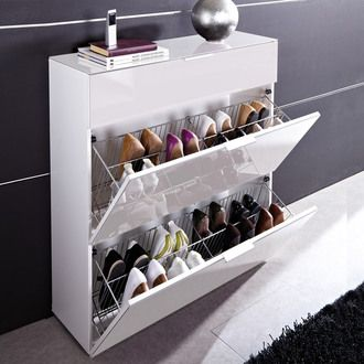 Meuble A Chaussures 16 Paires Prima Meuble Chaussures Delamaison Iziva Com Meuble Chaussure Meuble Rangement Chaussures Meuble Rangement