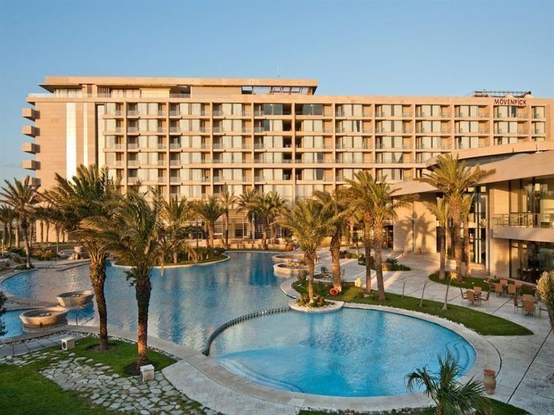 tangier casino morocco