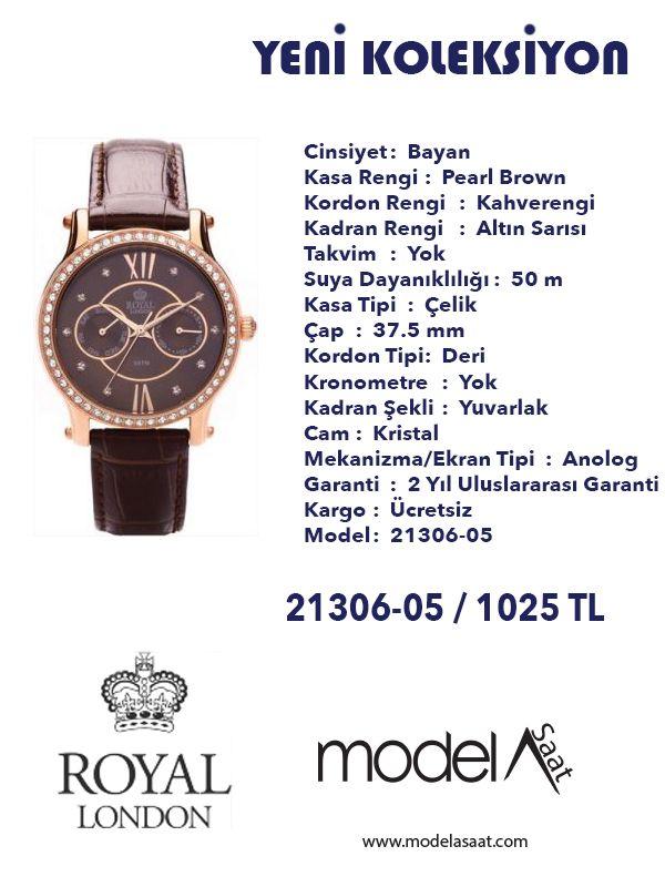 Bayan Kol Saatleri Ve Fiyatlari Saat Modelleri Bayan Bayan Kol Saati Fiyatlari Bayan Saat Fiyatlari Saat Markalari Bayan Erkek Saat Bayan Saatleri Saatler