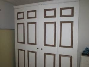 Jacksonville Nc For Sale Murphy Bed Craigslist In Conway Nc 450 Obo Murphy Bed Home Decor Decor