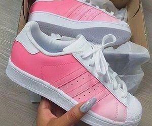 my shoes | Pinterest | Adidas, Adidas superstar and Adidas shoes