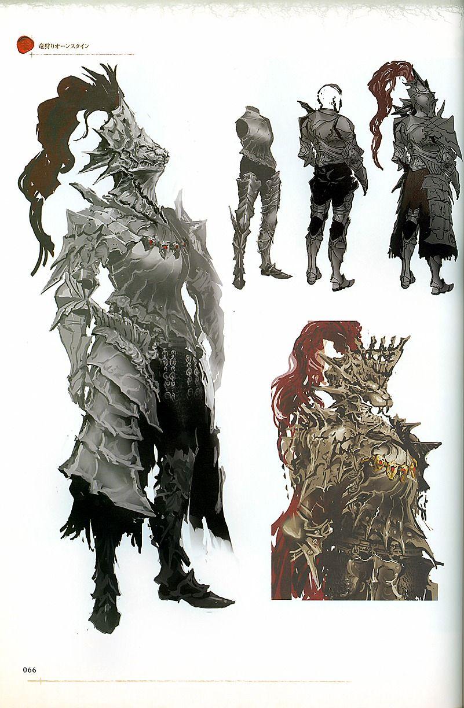 concept dark souls 2 Google Search Dark souls design