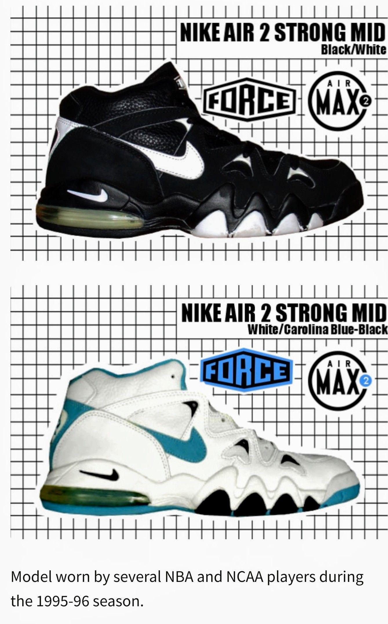 newest 2ba9a de639 Nike air zoom kidd  Basketball  sko  Pinterest  Nike, Nike air og  Sneakers