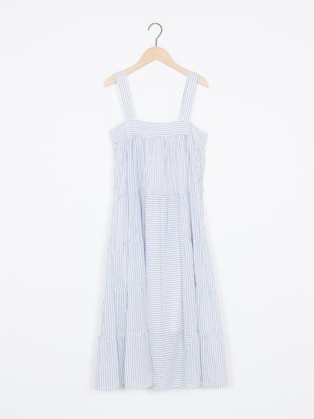 Domineka Dress