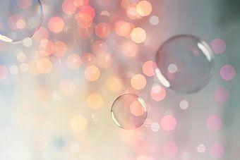 'Bubble' ein Foto von 'VNZ'