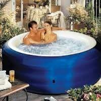 Cozy discount hot tubs http://spasandstuff.com