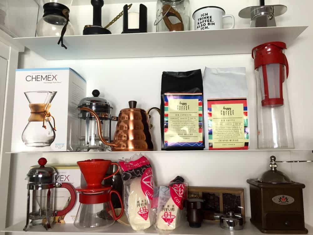 14+ French press welcher kaffee ideen