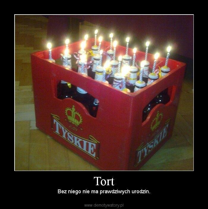 Pin By Aneta On Zyczenia Urodzinowe Birthday Candles Cool Bi