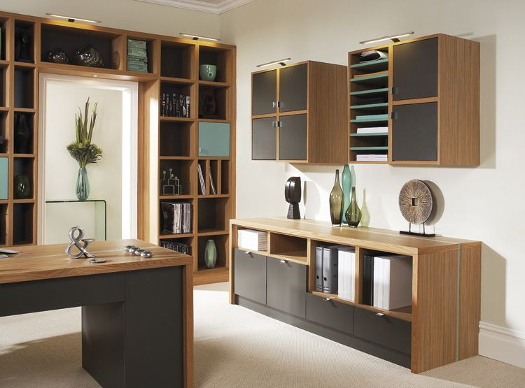 home office study furniture. home office study furniture homeofficefuriniture39 homedesign homedecor