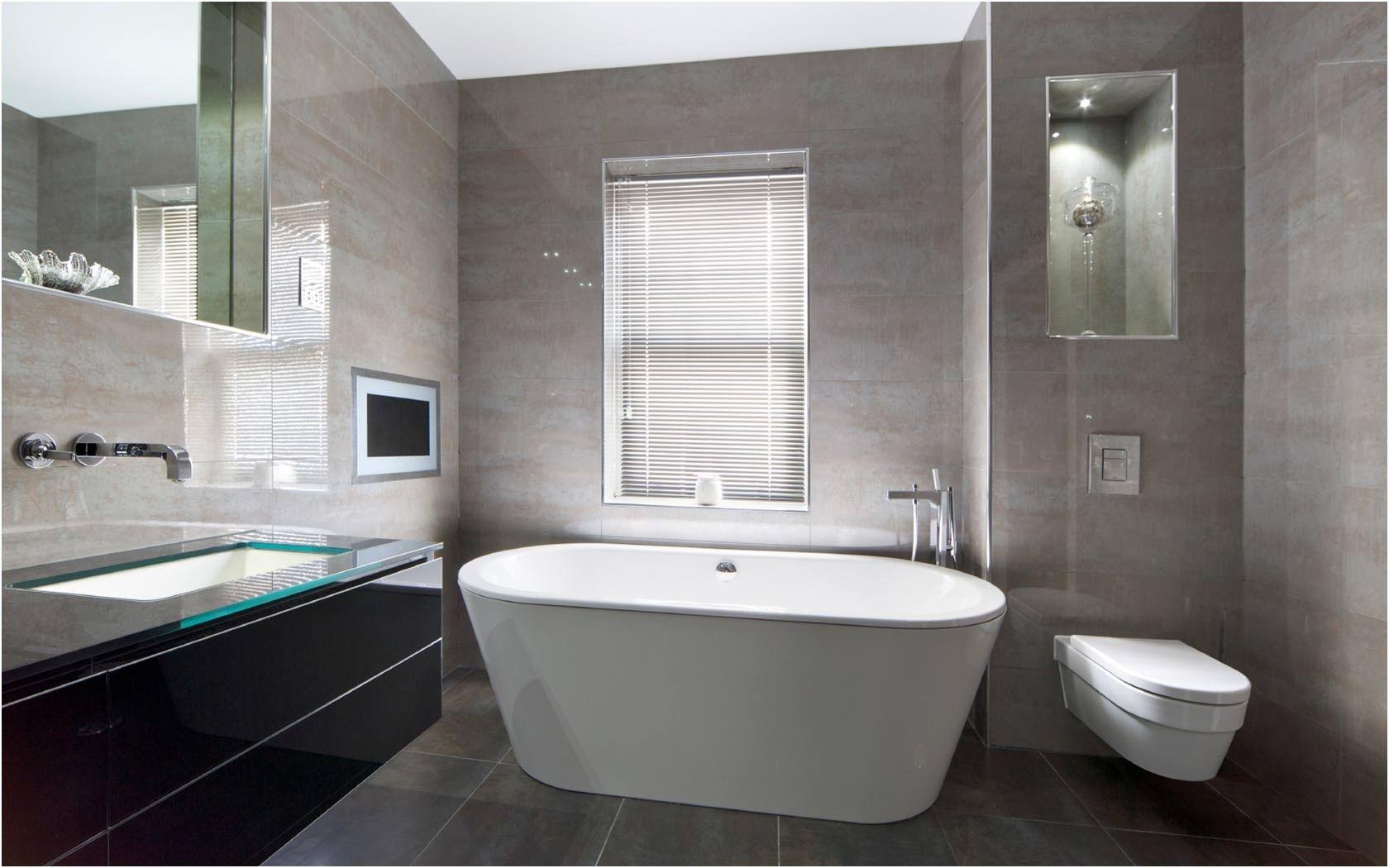 charles christian bathrooms luxury designer bathrooms london