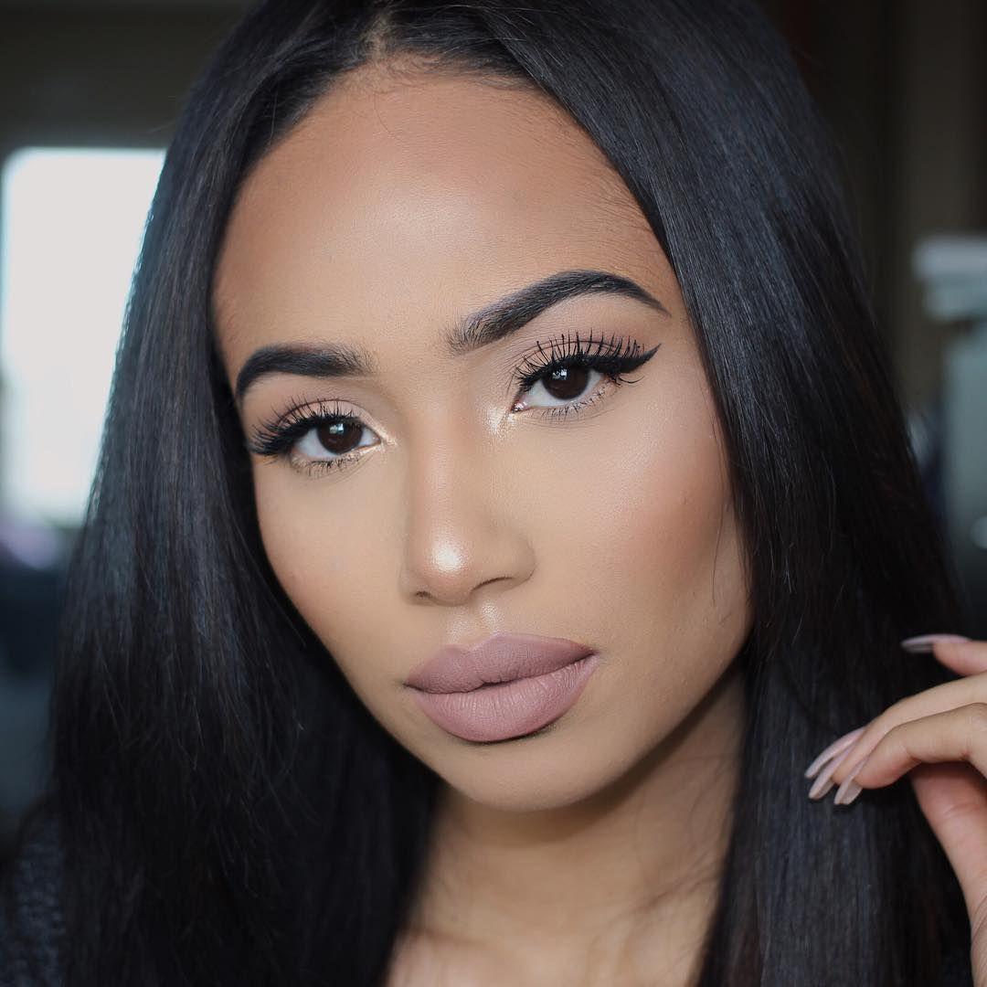 Makeup details brows anastasiabeverlyhills brow wiz
