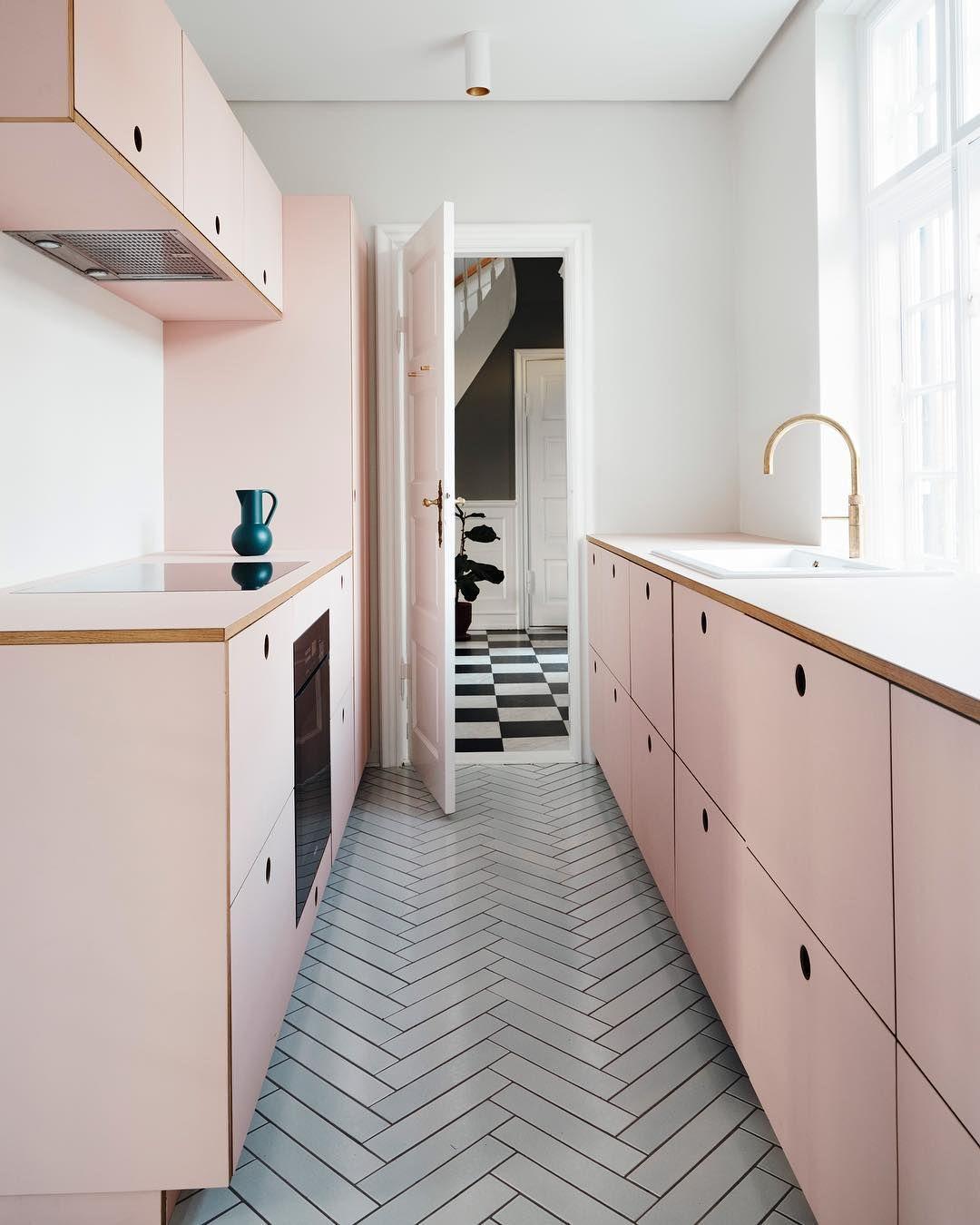 The Best Ikea Hacks To Upgrade Your Furniture In 2020 Interior Design Kitchen Kitchen Style Kitchen Interior