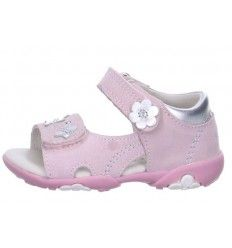 Sklep Internetowy Bossobuty Pl Baby Shoes Shoes Fashion