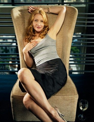 Patricia Clarkson Nude and Hot Video Online - video