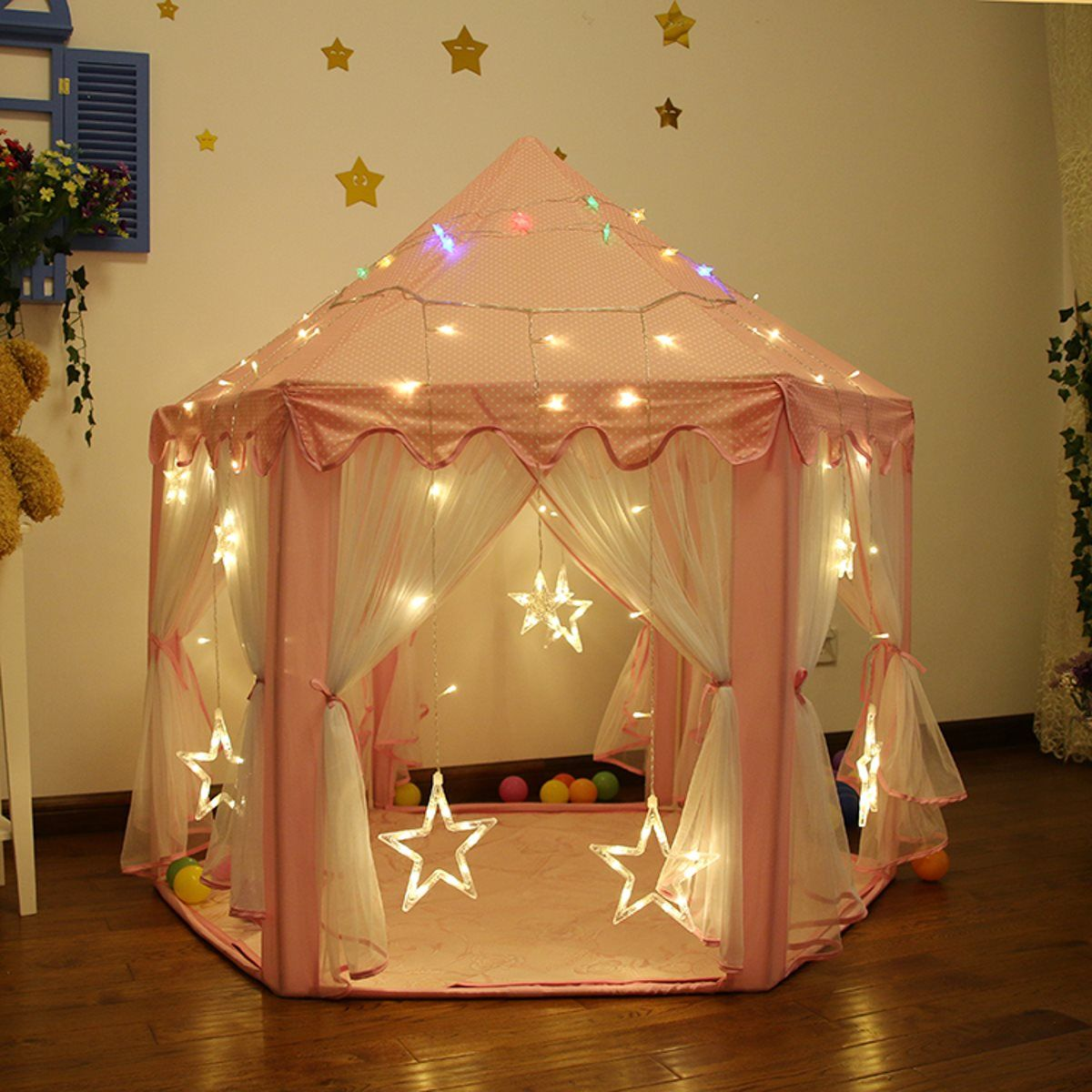 Cheap princess castle play tent Buy Quality castle play tent directly from China play tent & Cheap princess castle play tent Buy Quality castle play tent ...