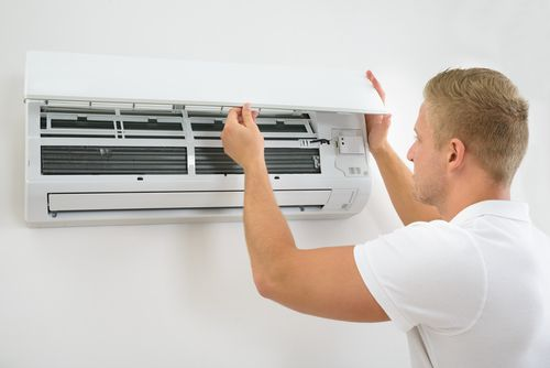 Avail Tune Up Coupon From Ac Maintenance Sunrise In 2020 Air