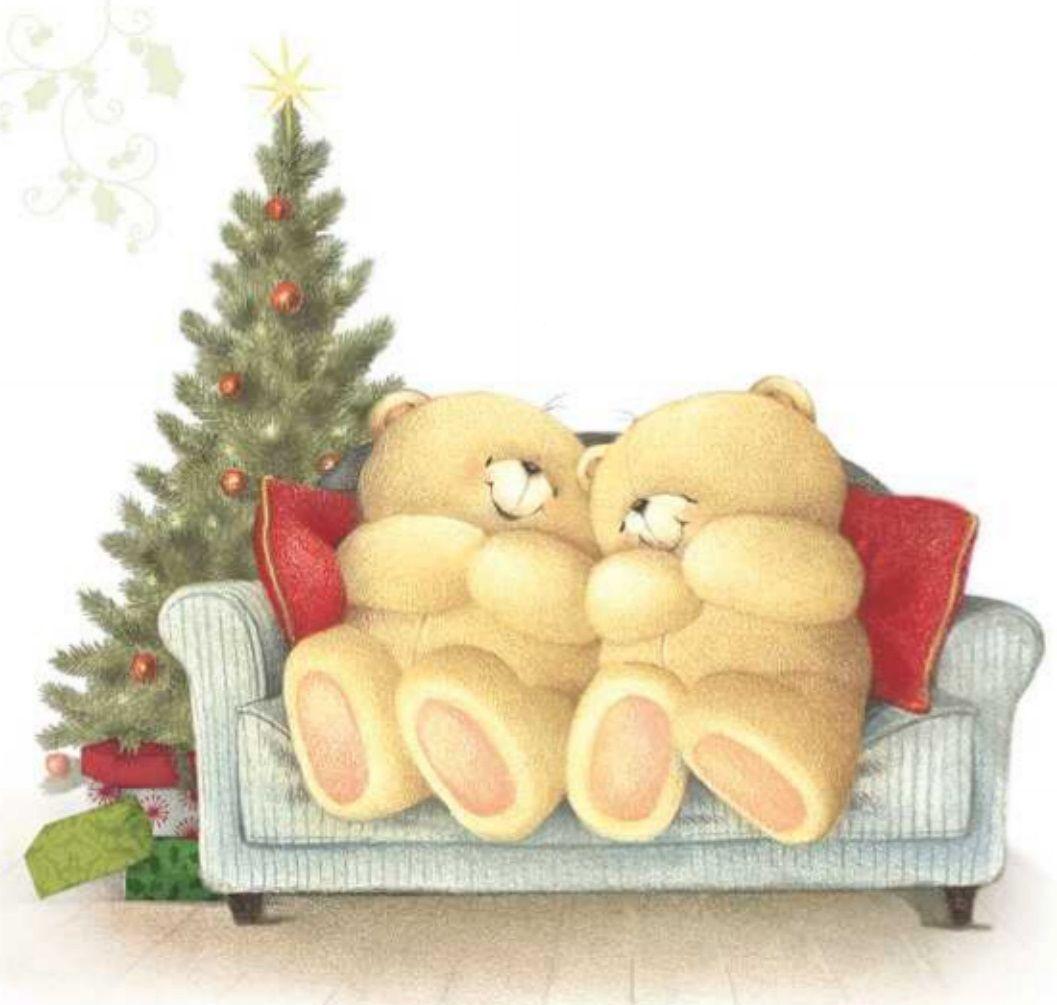 Forever friends   Forever Friends   Pinterest   Teddy bear, Bears ...