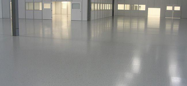 Epoxy Floor Google Search Industrial Flooring Epoxy Floor Flooring