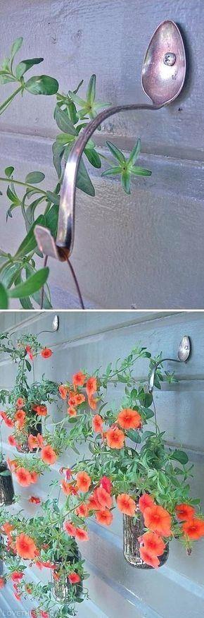 bee garden decor #gardeningdecoration Gardening Decoration
