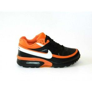 Click for more > sportstyle.coindex.phpshoesnike