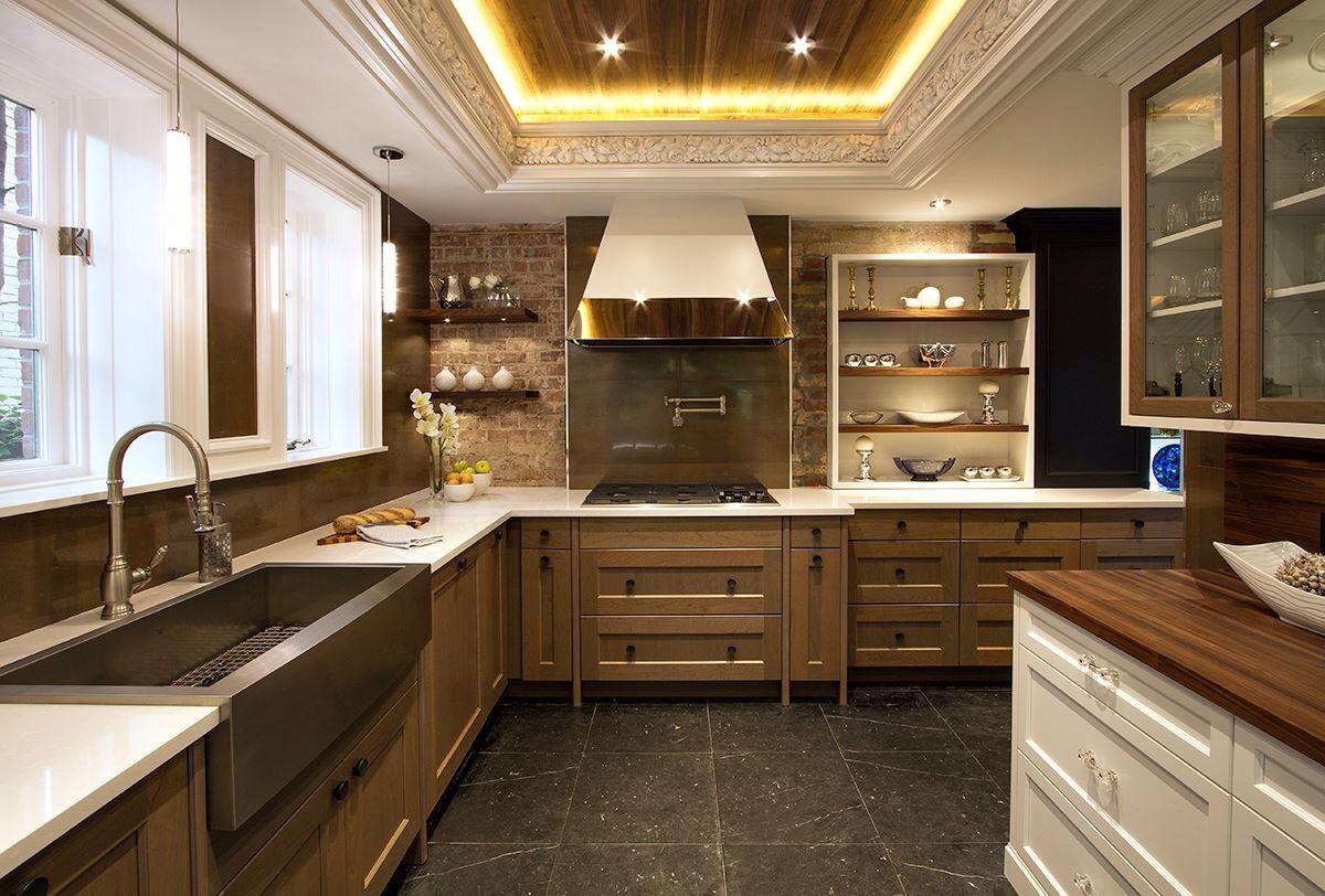 Amazing Kitchen House Design Kitchen Professional Kitchen Design Kitchen Design Gallery