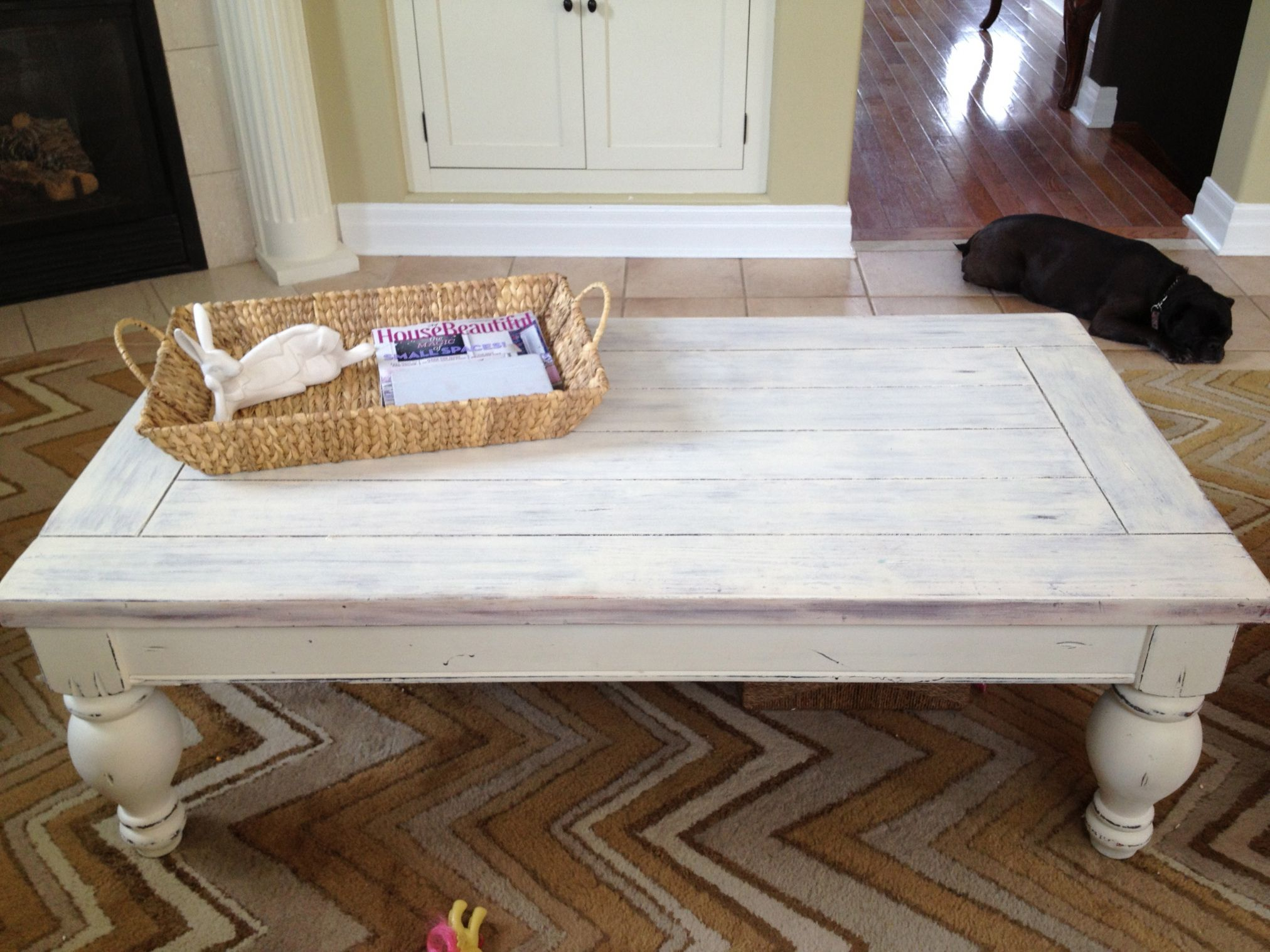 White Wash Coffee Table Furniture Living Room Sets Check more at