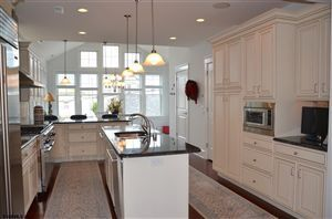 1908 Wesley Ave Ocean City NJ 08226 For Sale. Deluxe Kitchen.  For more info Call Jack 609-602-7140 jackandjill@kw.com
