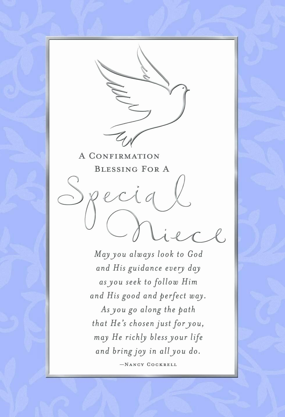 Christening Thank You Cards Inspirational Free Baptism Invitation Templates Unique Card Confirmation Cards Birthday Cards For Niece Christening Thank You Cards