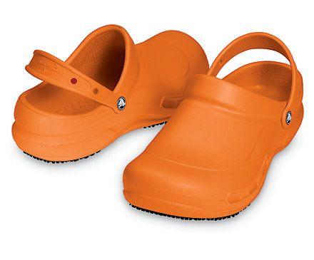9e5a1fd86 Crocs™ Bistro Mario Batali Edition