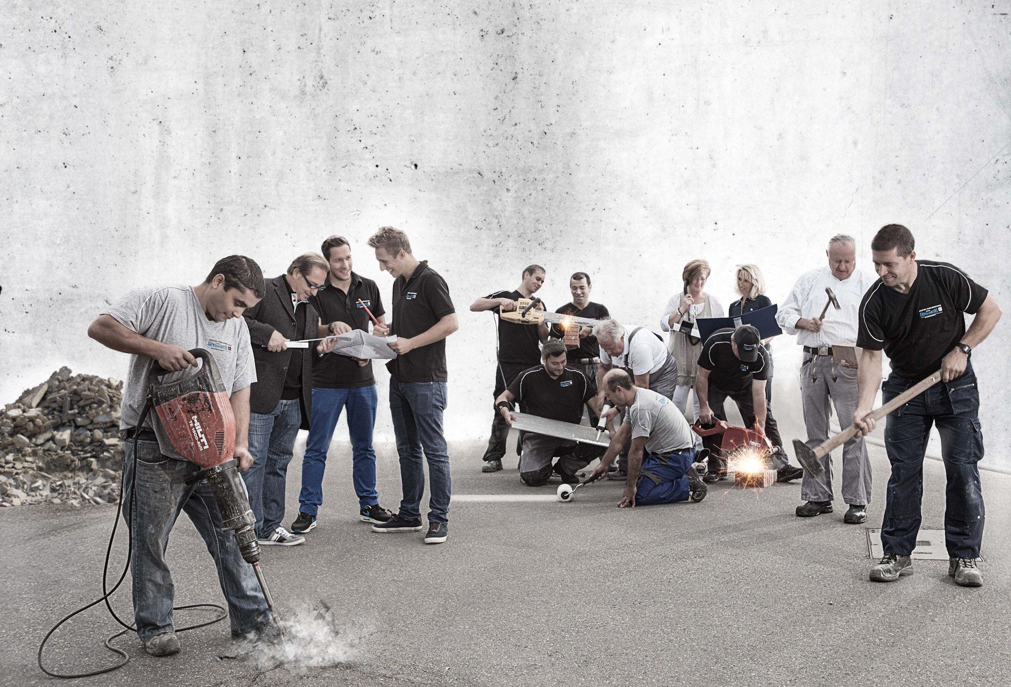 Bauunternehmer Stuttgart meister familienbetrieb gensmantel kg bauunternehmen gensmantel in