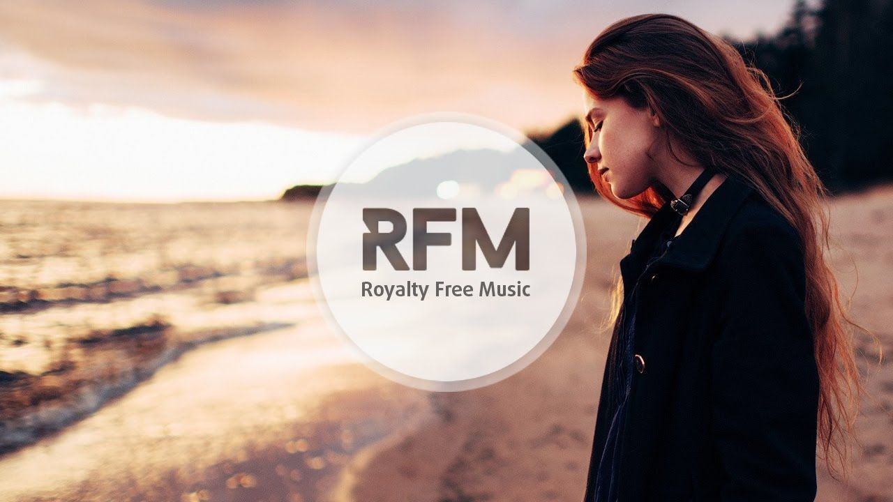 The 126ers - The Bluest Star (Royalty Free Music) [RFM]
