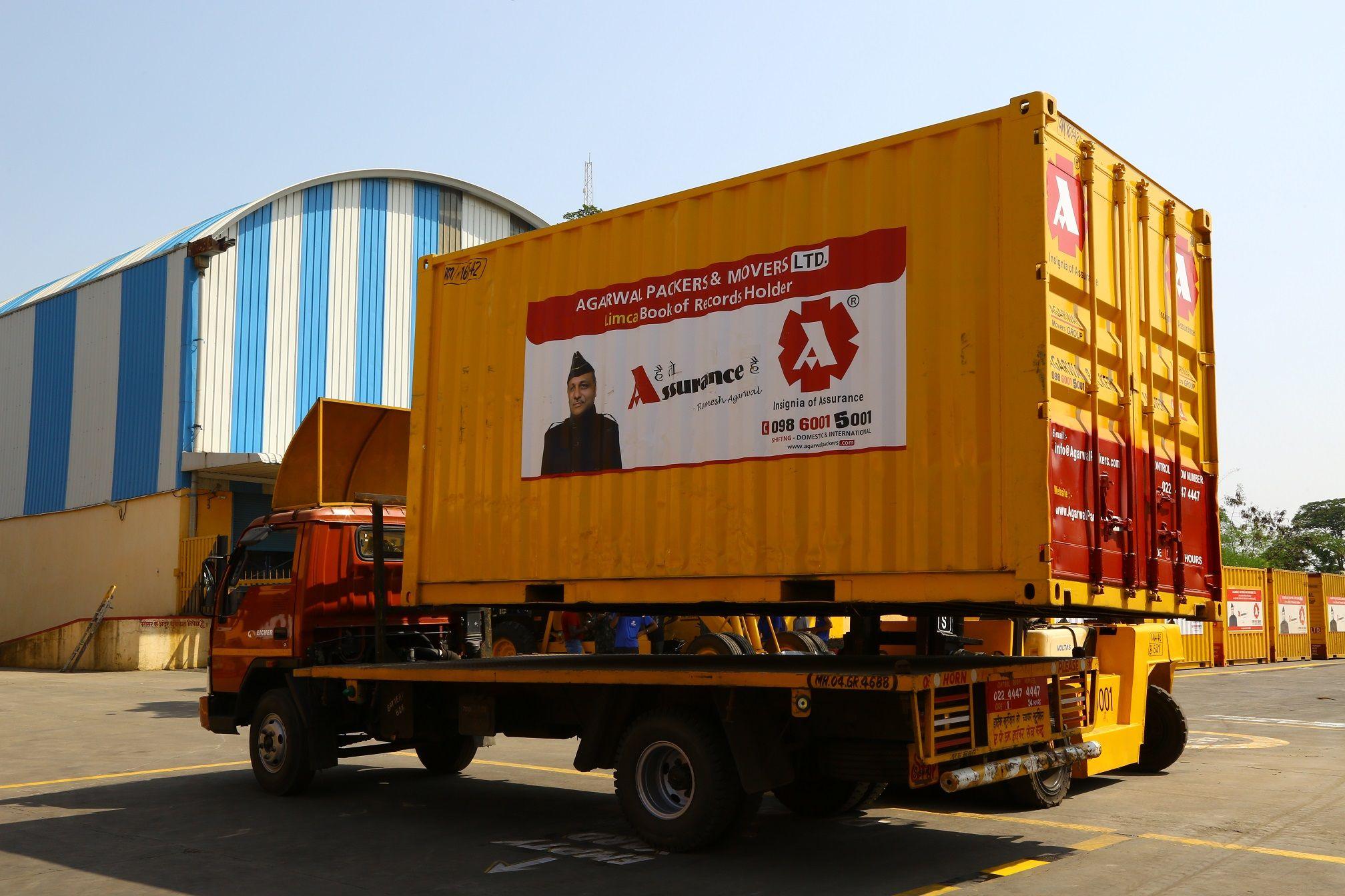 Rental Trucks Cheap >> Truckingcube Provides A Service Of Moving Rental Trucks Moving