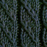 Photo of Kreuzstiche Stricken, mit Kreuzstichen erhalten Sie Ihr eigenes Muster …