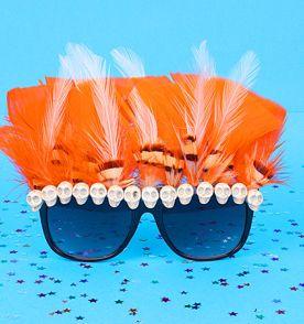 e7b00f68e cacique de verão Acessórios Carnaval, Óculos Feminino, Carnaval, Viria,  Fantasias