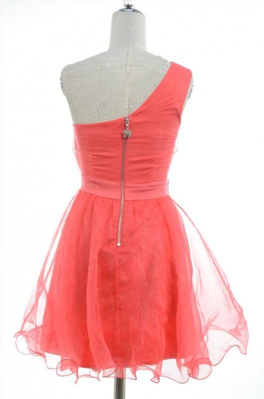 6b990ebe43 Lipsy London Női ruha XS (32-34/6-8) - Háda webshop   dress