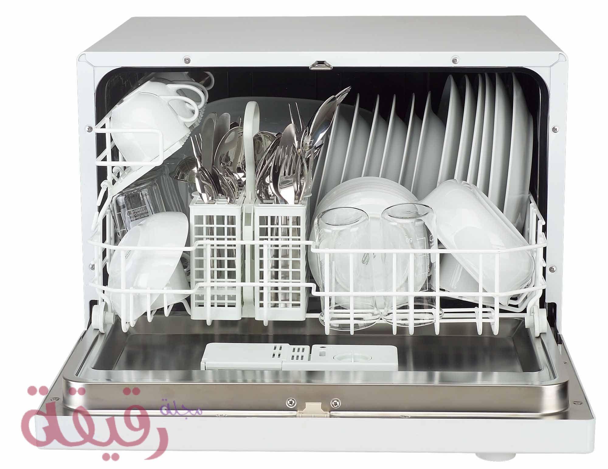 افضل غسالة صحون عن تجربه ونصائح هامة قبل الشراء Best Dishwasher Toaster Oven Kitchen Appliances