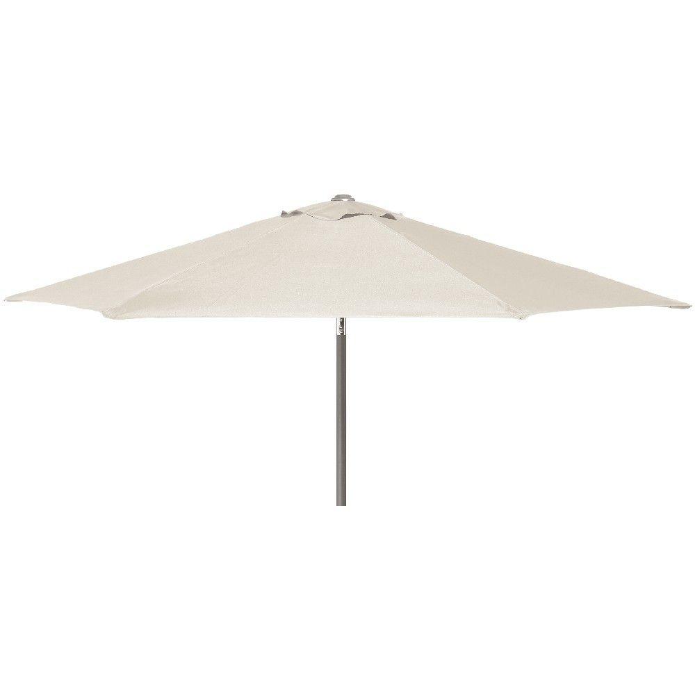 Parasol Et Pied De Parasol Pas Cher Gifi Parasol Parasol Inclinable Table Pliante