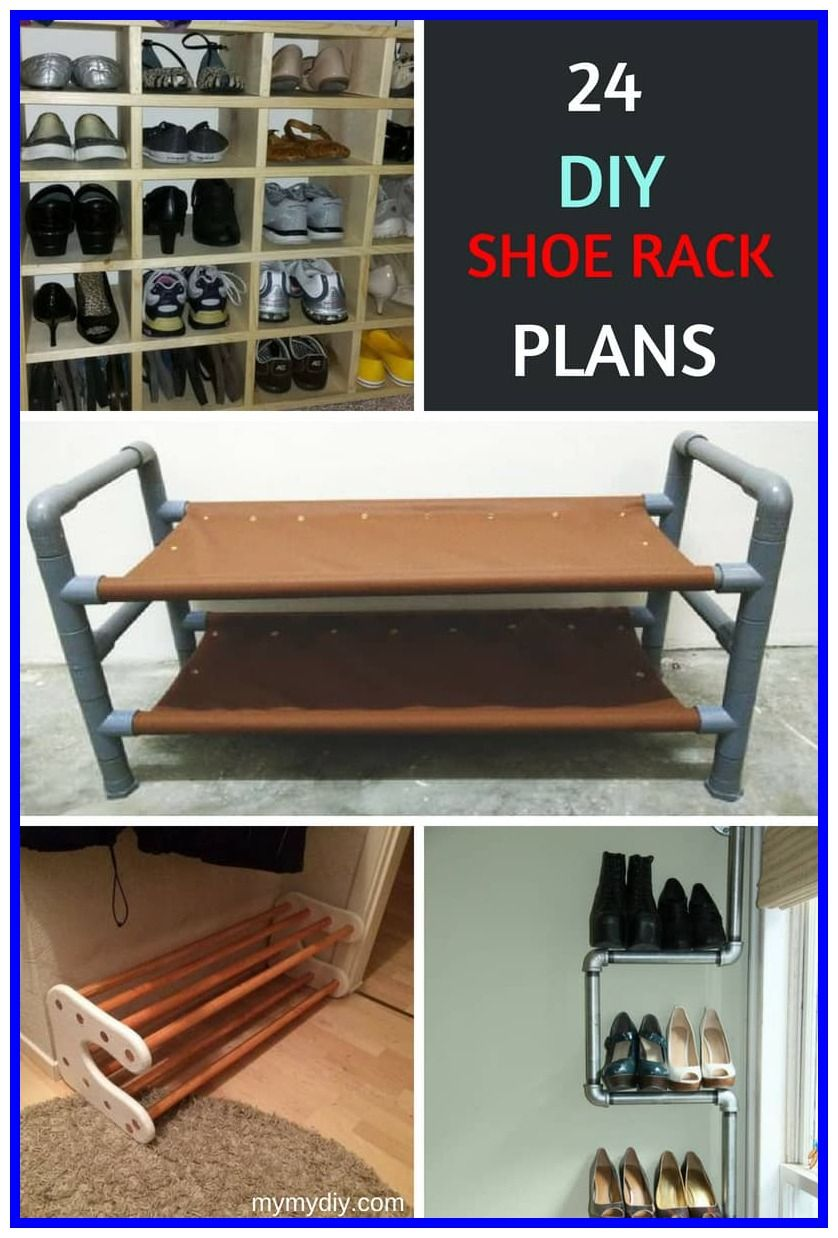 80 shoe rack design for home #shoe #rack #design #for #home Please Click Link To Find More Reference,,, ENJOY!!