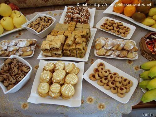 Wonderful Eid Il Eid Al-Fitr Food - 13172af402d4281a166ec8a048bfc26d  Best Photo Reference_93989 .jpg