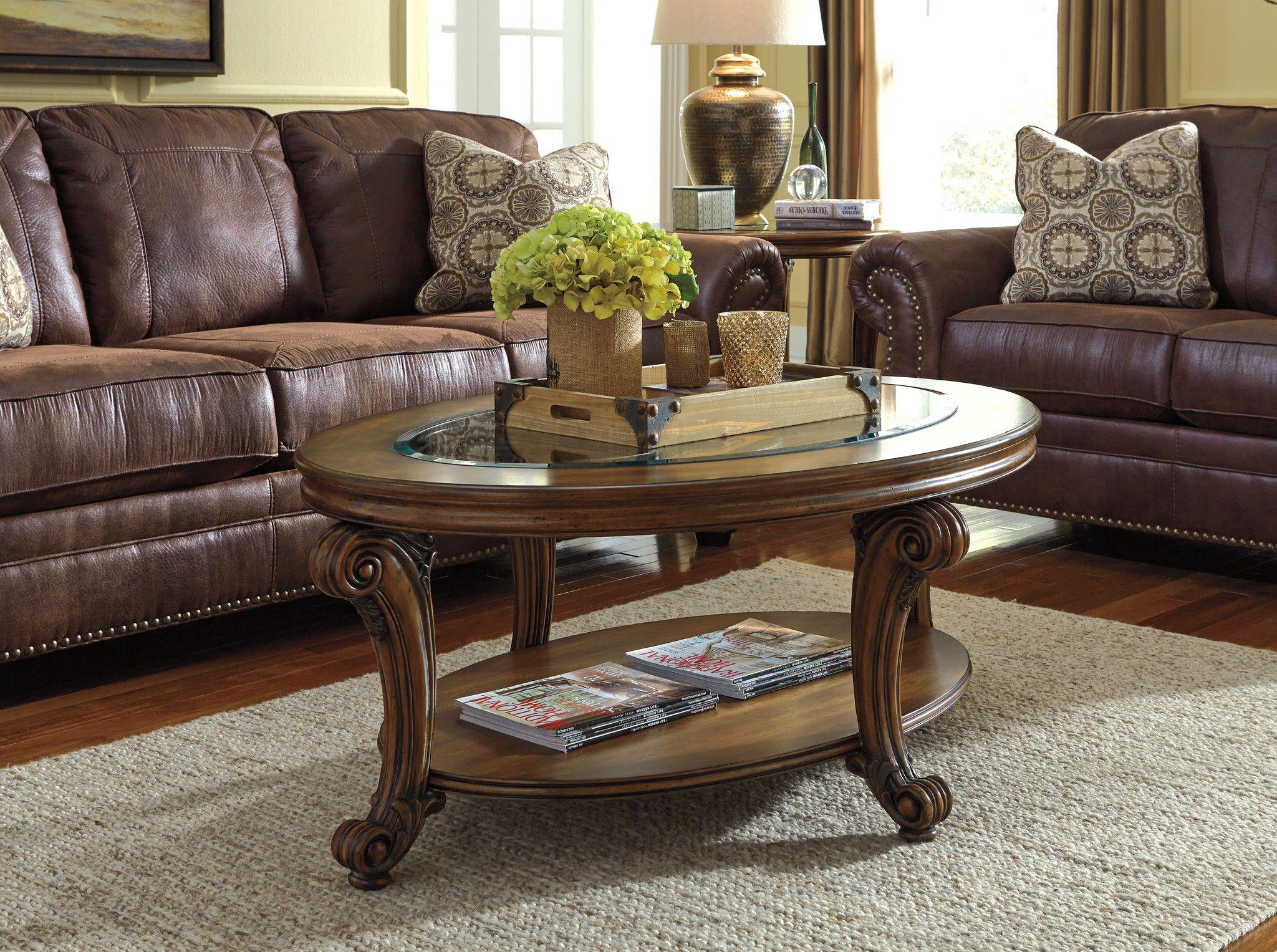 Home decor image by carole alcineus table decor living