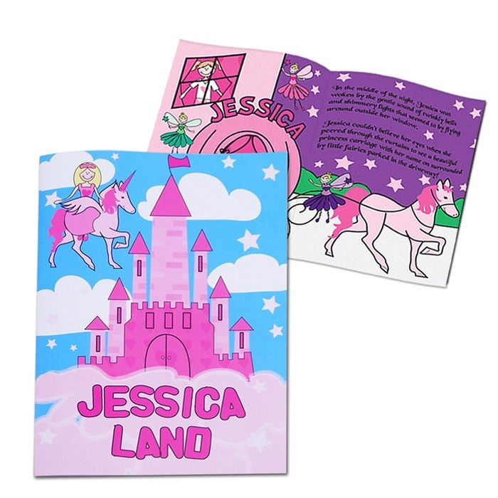 it s worldbookday personalise this princess story book with your