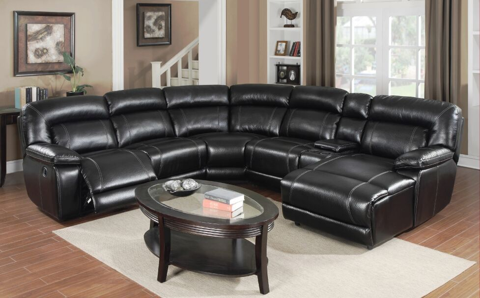 Small Sectional Sofa Usa In 2020 Sectional Sofa With Chaise