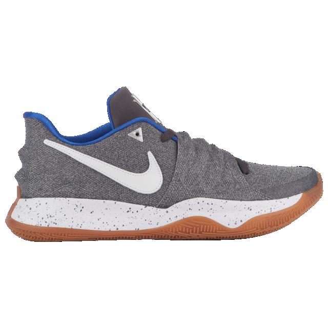 Nike, Nike kyrie, Basket nike