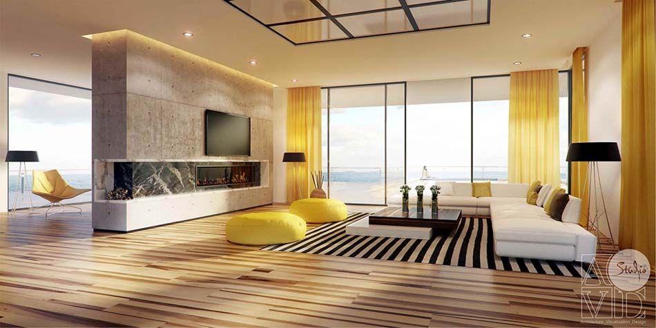luxe-sejour-deco-maison-contemporaine-appartement-de-luxejpg (950
