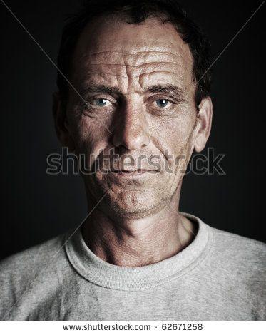 Old Man Studio Stockfotos und -bilder | Shutterstock