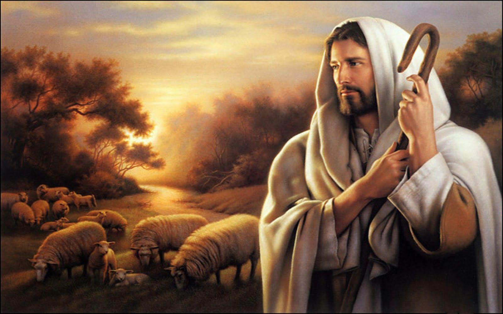Jesus Photos 3d Download Vinny Oleo Vegetal Info