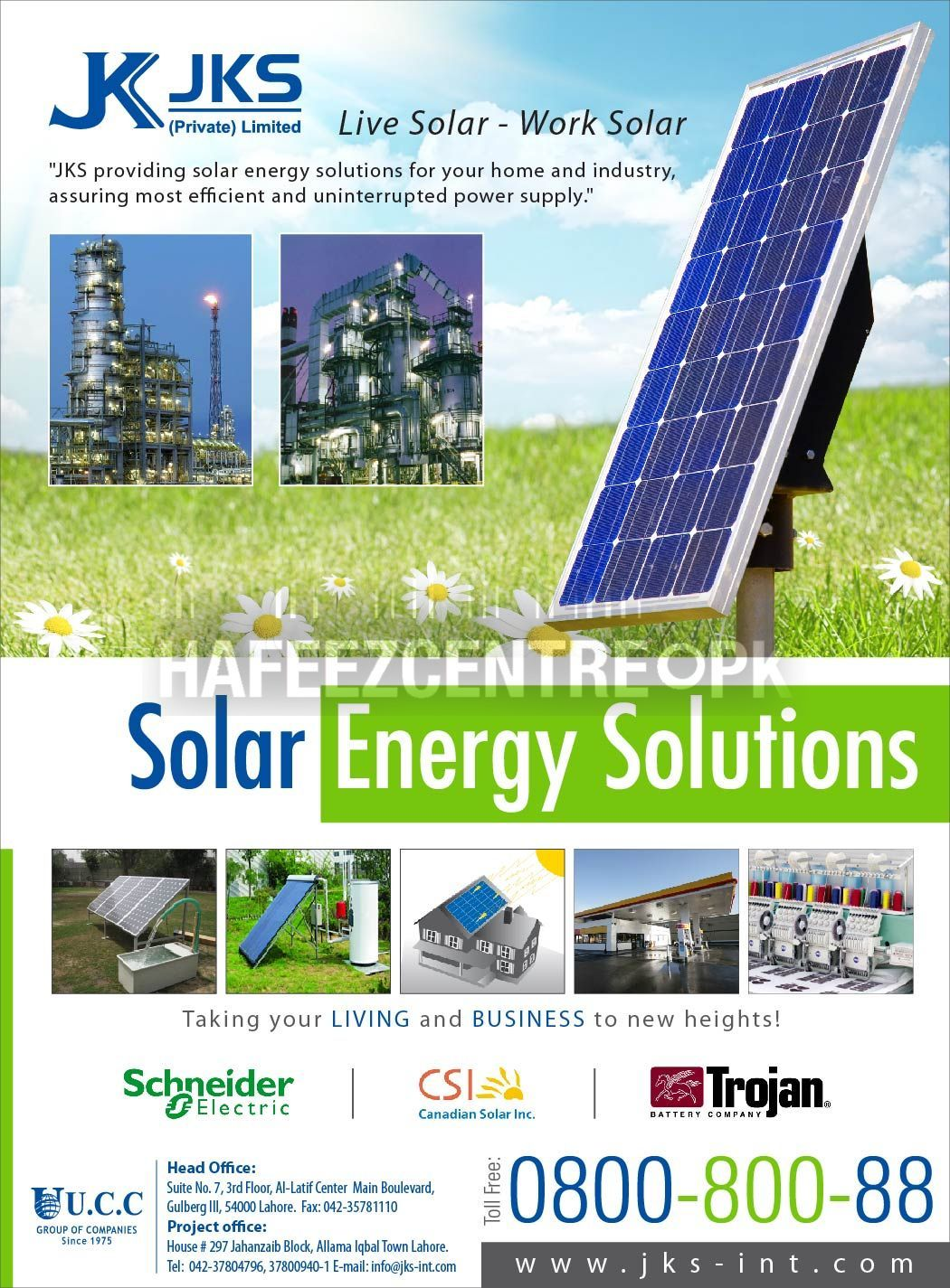 Hc135408073073 Jpg 1050 1425 Solar Energy Solutions Solar Roof Solar Panel