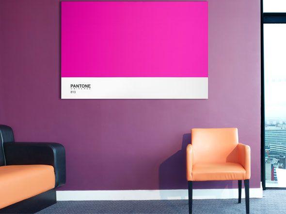 avis aux graphistes et autres cr atifs fans de d co vous pouvez enfin afficher votre code. Black Bedroom Furniture Sets. Home Design Ideas